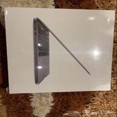 MacBook Pro 13inch 2020 i7 ماك بوك برو طلبية خاصة