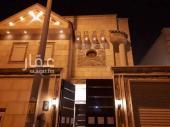فيلا للايجار في حي الياسمين في الرياض