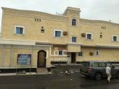 عماره للايجار في حي بدر في الدمام