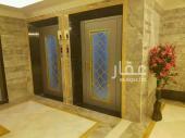 شقة للبيع في حي النسيم الغربي في الرياض