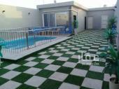 استراحة للايجار في حي المهدية في الرياض