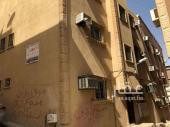 عماره للايجار في الرياض حي المرقب