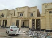 فيلا للبيع في حي ظهرة نمار في الرياض