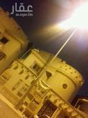 شقة للايجار في حي الفيحاء في الرياض