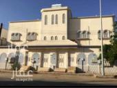شقة للايجار في حي الفيصلية في نجران
