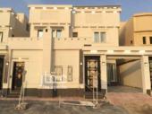 فيلا للبيع في حي الرمال في الرياض