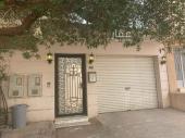 دور للايجار في حي الملز في الرياض
