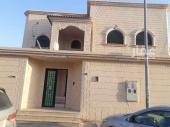 دور للايجار في حي النسيم الشرقي في الرياض