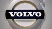 VOLVO قطع غيار جديد - اصلي - تجاري - توضيب محركات وتغييرها