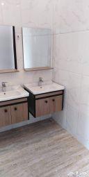 شركة تنظيف منازل فلل شقق مجالس خزانات المياة
