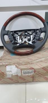 دركسون لكزس steering lexus ls430