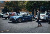 هيونداي تدعي الآلآف من سياراتها بسبب عيب تقني