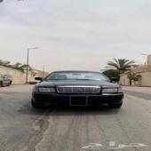 فورد 2011 فكتوريا سعودي