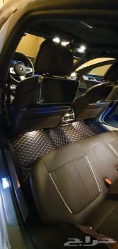 ارضيات السيارات خاصة بالحماية vip