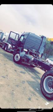 الرياض - م 97 (جفالي) شاص  مفحوص