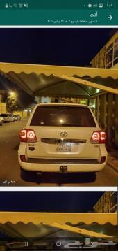 صالون م  15 فل  سعودي