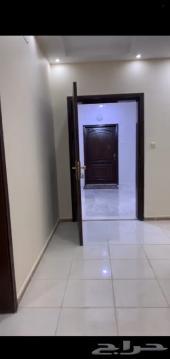 شقة تمليك 236م بحيرات مكه