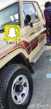 خطوط اصلية - صدامات- اكسسوارات شاص 2013