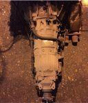 قير لكزس جي اس 300 من موديل 98الى 2004