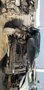 قطع مستعملة جمس يوكن 2010 - تشليح