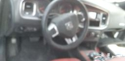 حفر الباطن - -السيارة   دودج - بيع قطع غيار