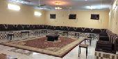 استراحة منتجع قاعة للايجار ب300 إلى1300