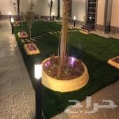 للبيع استراحة السعودية القصيم بريدة حي الهدية