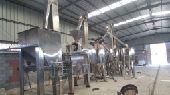 مصانع الاسمدة والبتروكيماويات