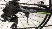 دراجة هجين ترينكس ياباني ألمنيوم