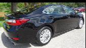 2016 Lexus ES 350 DD