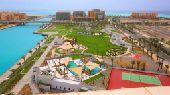 شقة للايجار مدينه الملك عبدالله الاقتصادية