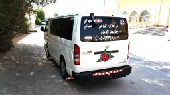 نقل طالبات  الجزيرة  خاص