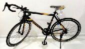 دراجات ترينكس رود  tempo 1.4