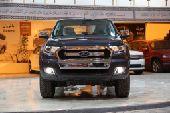فورد رينجر xlt معرض صالح للسيارات
