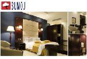 عرض الشتاء لحاف الفندقي سمو تقييم222 عضوا