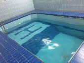 استراحة مسبحين في جدة الرحيلي