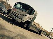 سطحه الرياض 0506021020