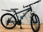 عرض خاص على دراجات جبلي نوعية ممتازة