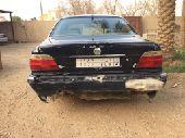للبيع BMW موديل 95
