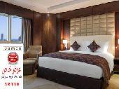 لحاف سموالفندقي عرض لمنزلك الراقي تقييم215