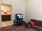 شقة للإيجار اليومي في جدة شارع التحلية