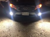 انوار LED لسياراتك الجميلة