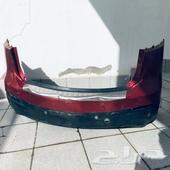 قطع مستعملة مازدا CX9 2013