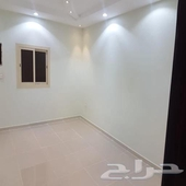 عمارة سكني للبيع ثلاثه دورشمال جدة حي الحمدان