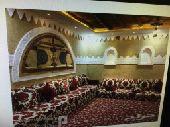 ابو حسان لجميع اعمال التراث الشعبي السعودي