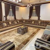 شقة للبيع في مخطط الموسى في خميس مشيط