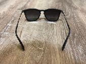 نظارة شمسيه اصلية للبيع