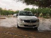 سياره رينو 2012 للبيع