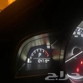 لبيع سياره مازدا 2018