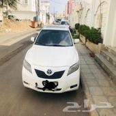 خميس مشيط طريق المدينة العسكرية